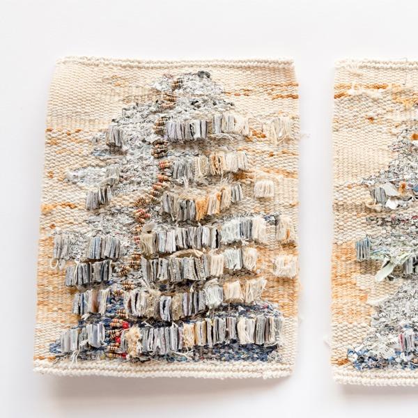 Jane Walkley crafts