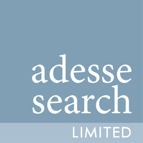 Adesse Search logo