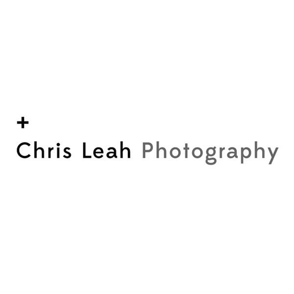 Chris Leah Photography logo