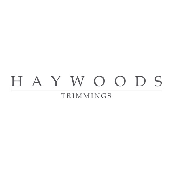 Haywoods Trimmings logo
