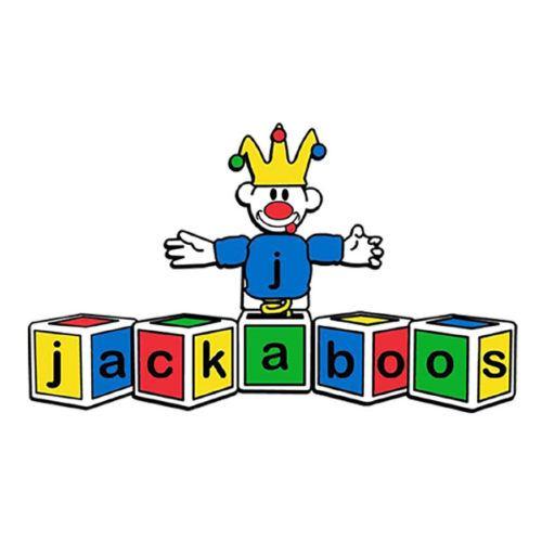 Jackaboos logo