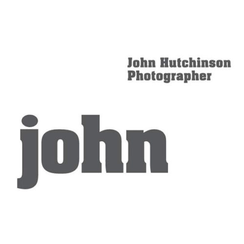 J Hutchinson logo