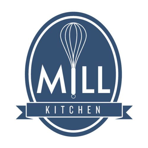 Mill Kitchen logo