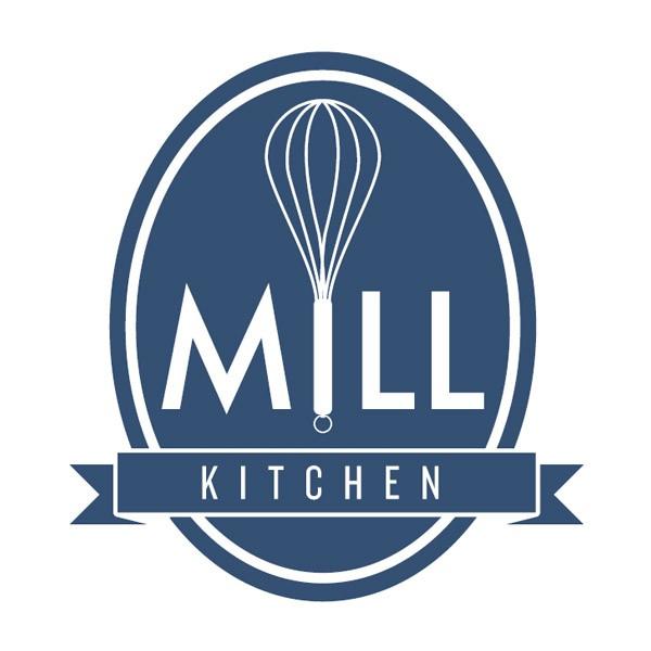 Mill Kitchen logo
