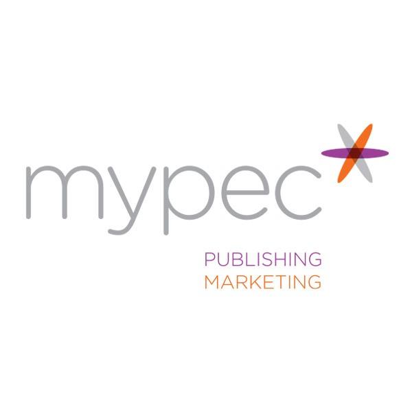 MYPEC logo