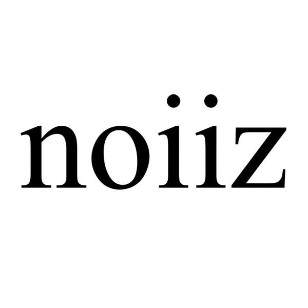 Noiiz Ltd logo