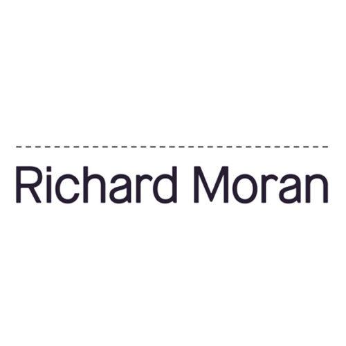 Richard Moran Photography Ltd logo