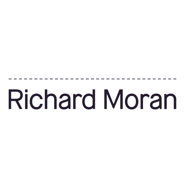 Richard Moran Photography Ltd logo