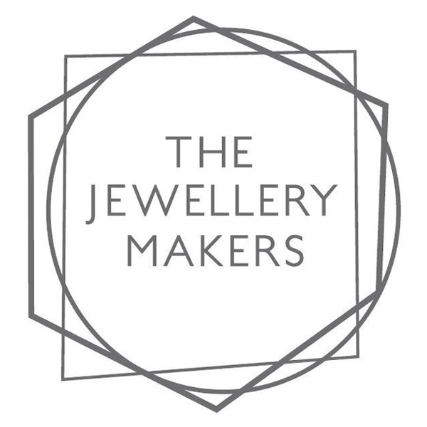 The Jewellery Makers logo