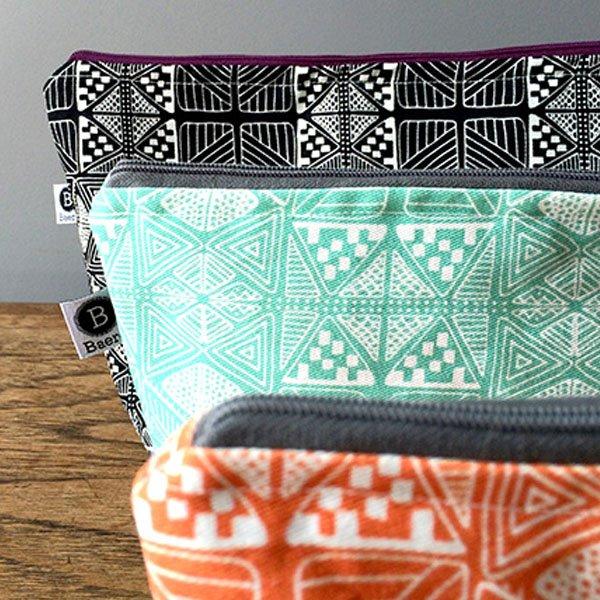 Alaina Dunne pillow crafts